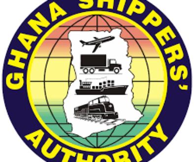 Ghana Shippers